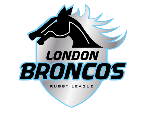 London Broncos - Rugby League